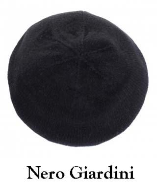Abbigliamento-Nero-Giardini-autunno-inverno-donna-75