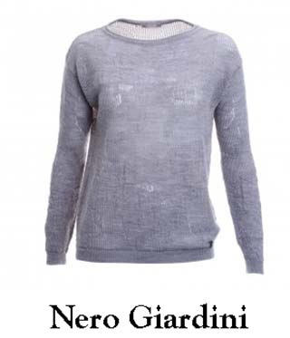 Abbigliamento-Nero-Giardini-autunno-inverno-donna-9
