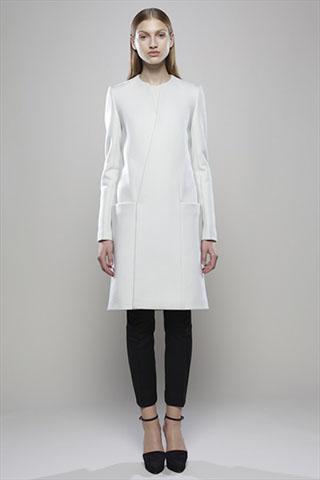 Calvin-Klein-autunno-inverno-2015-2016-donna-68