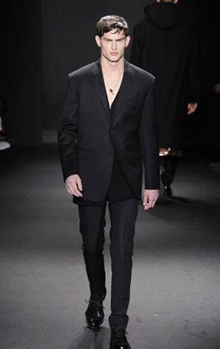 Calvin-Klein-autunno-inverno-2016-2017-uomo-11