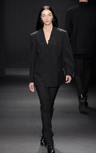 Calvin-Klein-autunno-inverno-2016-2017-uomo-12