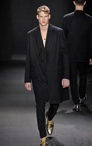 Calvin-Klein-autunno-inverno-2016-2017-uomo-15