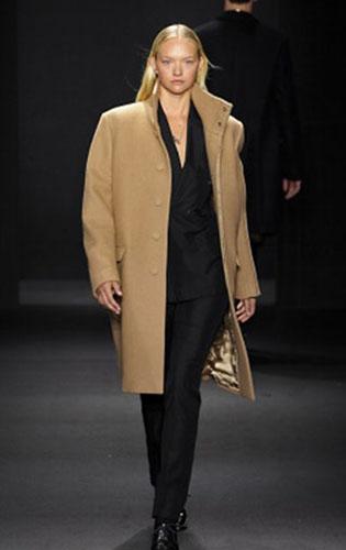 Calvin-Klein-autunno-inverno-2016-2017-uomo-17