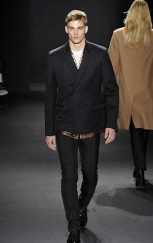 Calvin-Klein-autunno-inverno-2016-2017-uomo-18
