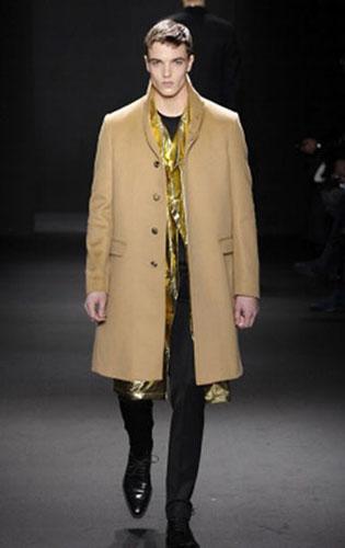 Calvin-Klein-autunno-inverno-2016-2017-uomo-19