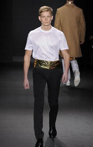 Calvin-Klein-autunno-inverno-2016-2017-uomo-2