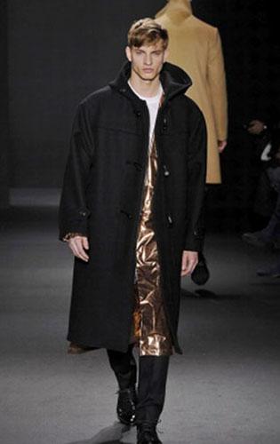 Calvin-Klein-autunno-inverno-2016-2017-uomo-20