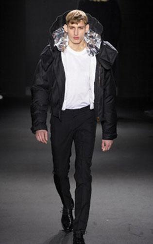 Calvin-Klein-autunno-inverno-2016-2017-uomo-21