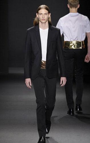 Calvin-Klein-autunno-inverno-2016-2017-uomo-3