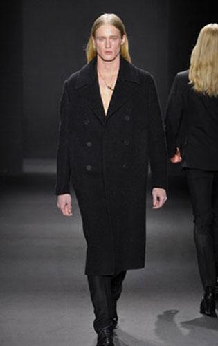 Calvin-Klein-autunno-inverno-2016-2017-uomo-30