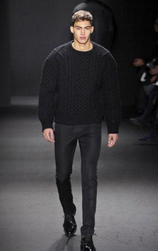 Calvin-Klein-autunno-inverno-2016-2017-uomo-32