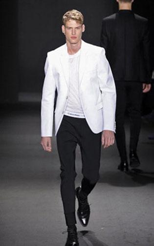 Calvin-Klein-autunno-inverno-2016-2017-uomo-34