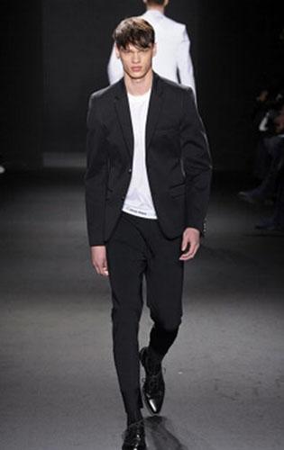 Calvin-Klein-autunno-inverno-2016-2017-uomo-35