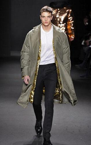 Calvin-Klein-autunno-inverno-2016-2017-uomo-38