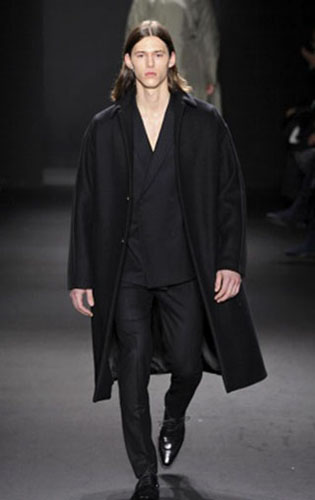 Calvin-Klein-autunno-inverno-2016-2017-uomo-39