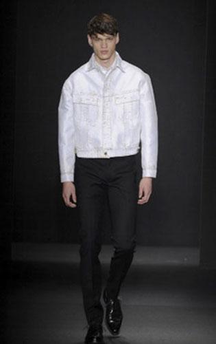 Calvin-Klein-autunno-inverno-2016-2017-uomo-41