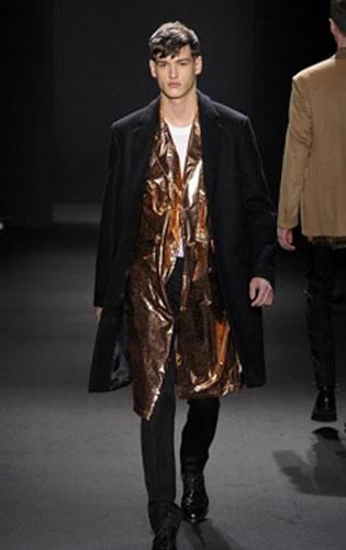 Calvin-Klein-autunno-inverno-2016-2017-uomo-6