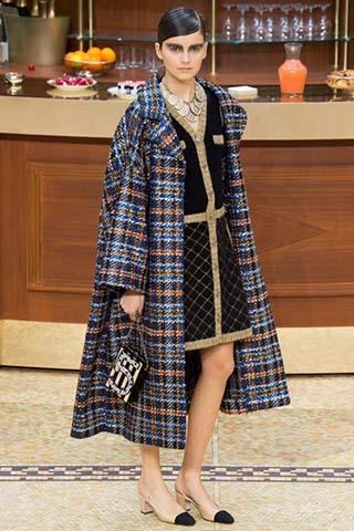 Chanel-autunno-inverno-2015-2016-donna-59