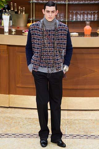 Chanel-autunno-inverno-2015-2016-uomo-62