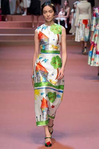 Dolce-Gabbana-autunno-inverno-2015-2016-donna-1