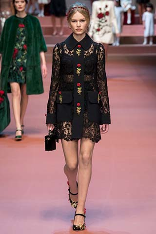 Dolce-Gabbana-autunno-inverno-2015-2016-donna-11