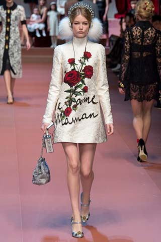 Dolce-Gabbana-autunno-inverno-2015-2016-donna-13