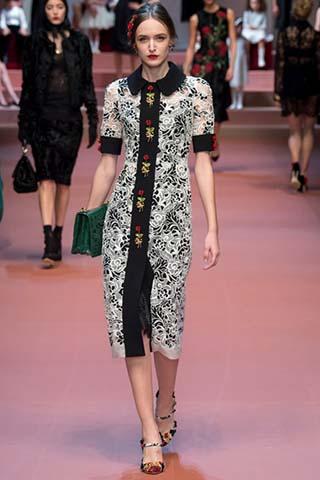 Dolce-Gabbana-autunno-inverno-2015-2016-donna-14