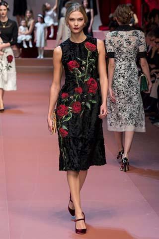 Dolce-Gabbana-autunno-inverno-2015-2016-donna-16
