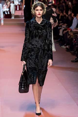 Dolce-Gabbana-autunno-inverno-2015-2016-donna-19