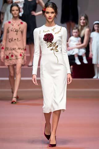 Dolce-Gabbana-autunno-inverno-2015-2016-donna-2