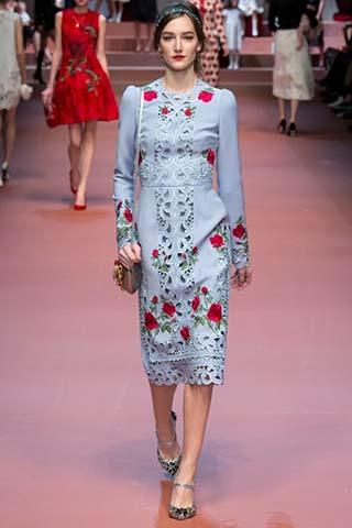 Dolce-Gabbana-autunno-inverno-2015-2016-donna-20