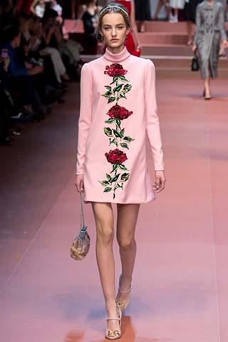 Dolce-Gabbana-autunno-inverno-2015-2016-donna-24