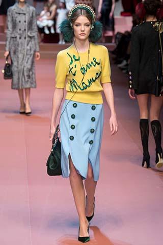 Dolce-Gabbana-autunno-inverno-2015-2016-donna-25
