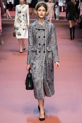 Dolce-Gabbana-autunno-inverno-2015-2016-donna-26