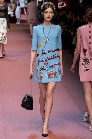 Dolce-Gabbana-autunno-inverno-2015-2016-donna-31