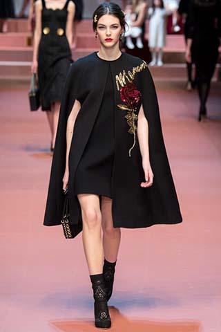 Dolce-Gabbana-autunno-inverno-2015-2016-donna-41