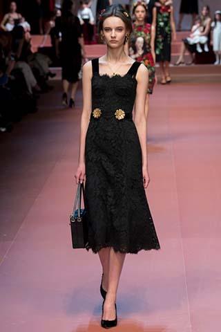 Dolce-Gabbana-autunno-inverno-2015-2016-donna-42