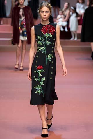 Dolce-Gabbana-autunno-inverno-2015-2016-donna-44