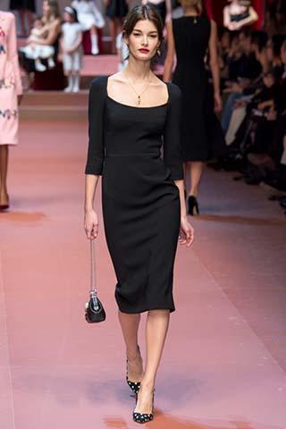 Dolce-Gabbana-autunno-inverno-2015-2016-donna-46