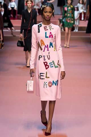 Dolce-Gabbana-autunno-inverno-2015-2016-donna-47