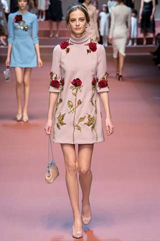 Dolce-Gabbana-autunno-inverno-2015-2016-donna-5