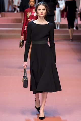 Dolce-Gabbana-autunno-inverno-2015-2016-donna-50