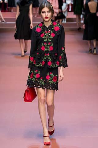 Dolce-Gabbana-autunno-inverno-2015-2016-donna-53