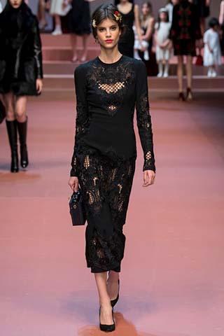 Dolce-Gabbana-autunno-inverno-2015-2016-donna-56