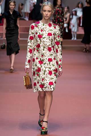 Dolce-Gabbana-autunno-inverno-2015-2016-donna-60