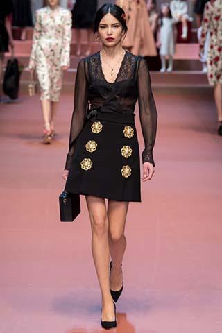 Dolce-Gabbana-autunno-inverno-2015-2016-donna-63