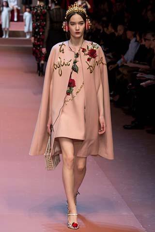 Dolce-Gabbana-autunno-inverno-2015-2016-donna-65