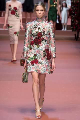 Dolce-Gabbana-autunno-inverno-2015-2016-donna-66