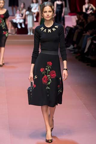 Dolce-Gabbana-autunno-inverno-2015-2016-donna-71