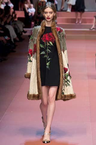 Dolce-Gabbana-autunno-inverno-2015-2016-donna-73